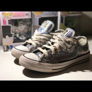 Holographic Converses!
